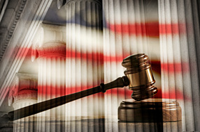 san diego civil rights litigation