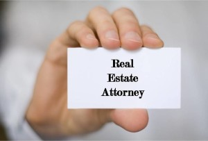 san diego real estate lawyer
